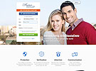 Best Online Dating Site Reviews